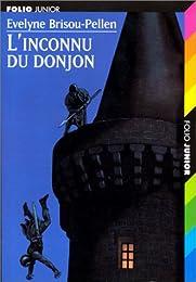 L' inconnu du donjon