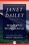 Wild and Wonderful (The Americana Series)