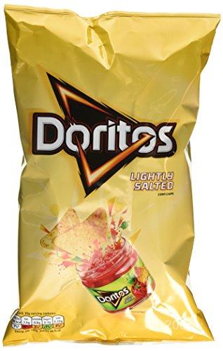 doritos-lightly-salted-200-g-pack-of-12