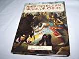 img - for American Indian Warrior Chiefs book / textbook / text book