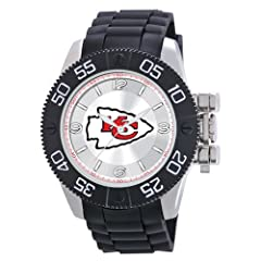 Brand New KANSAS CITY CHIEFS BEAST by Things for You
