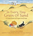 In Every Tiny Grain of Sand: A Child'...