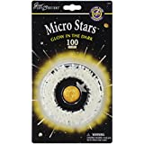 Great Explorations Micro Stars