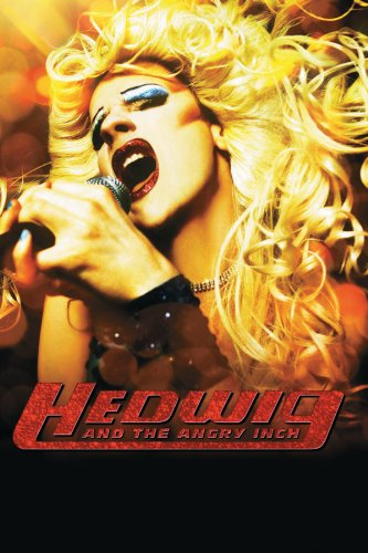 hedwig-and-the-angry-inch