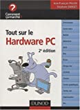 Tout sur le Hardware PC