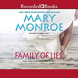 Family of Lies | [Mary Monroe]