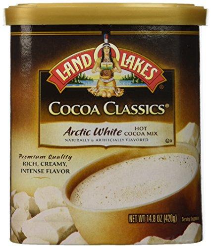 land-olakes-hot-cocoa-classics-mix-arctic-white-large-148-oz-size-2-pack