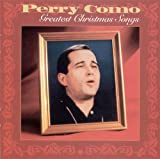 It's Beginning To Look a Lo... - Perry Como (with the Fontan...