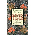 Book Review on Sleeping Tiger (Audio Editions) by Rosamunde Pilcher