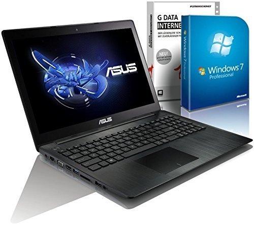besten studenten laptops