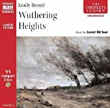 Emily Bronte Wuthering Heights (Complete Classics)