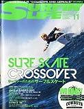 SURFIN' LIFE (サーフィンライフ) 2013年 11月号 [雑誌]