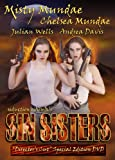 Sin Sisters [Import]