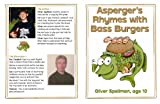 img - for Asperger's Rhymes with Bass Burgers book / textbook / text book