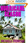 Hurricane Season: Florida Panhandle M...