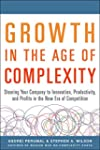 Growth in the Age of Complexity: Stee...