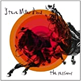 echange, troc Steve Miller Band - The Sessions