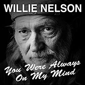Willie & Co - If You Leave Me Now