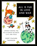 img - for All Is Fur In Love And War book / textbook / text book