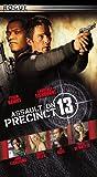 Assault-on-Precinct-13-[VHS]