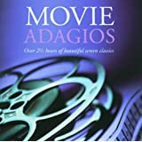 Movie Adagios (2 CDs)