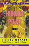 img - for Hunger Point book / textbook / text book