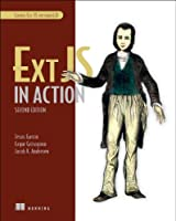 Ext JS in Action, 2nd Edition