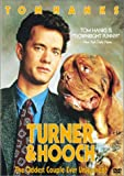 Turner & Hooch (Bilingual)