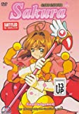 echange, troc Cardcaptor Sakura 12: Final Judgement