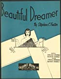 img - for Beautiful Dreamer book / textbook / text book