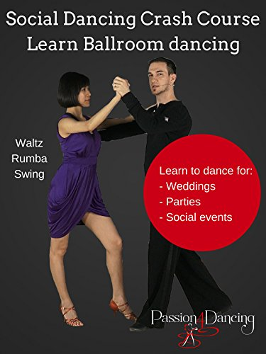social dance 4 essay Social dance essays the chapter 4  social dance provide the information on how social dance can serve many functions in a society according to the text social dancing socializes.