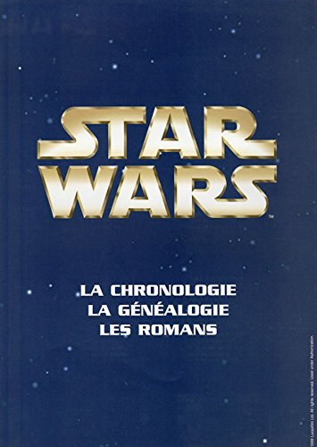 star-wars-episode-i-la-menace-fantome-pizza-hut-viens-partager-laventure-prospectus