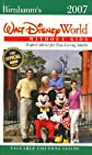 Birnbaum's Walt Disney World Without Kids 2005: Expert Advice for Fun-Loving Adults (Birnbaum's Walt Disney World Without Kids)