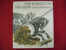 The Knight of the Lion
