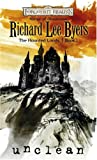 Unclean (Forgotten Realms: The Haunted Lands, Book 1) (Bk. 1)