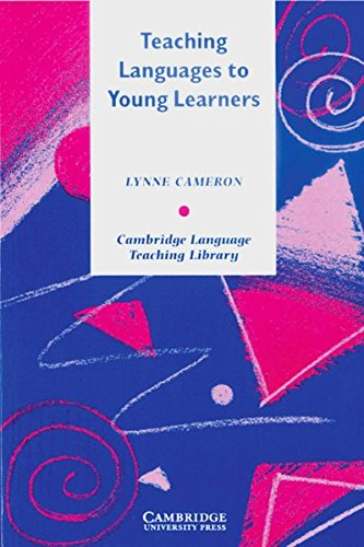 teaching-languages-to-young-learners