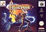 Castlevania (N64)