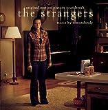 The Strangers (Original Motion Picture Soundtrack)