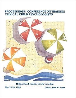 Dr Roisin Donnelly: Publications