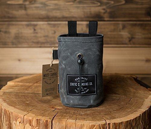 STATIC-Waxed-Canvas-Chalk-Bag-Gunpowder