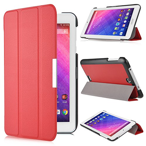 acer-iconia-one-b1-770-cover-custodia-ivso-slim-smart-cover-custodia-protettiva-in-pelle-pu-per-acer