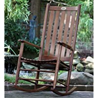 Dixie Seating Company Bob Timberlake Cottage Rocker