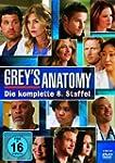 Grey's Anatomy: Die jungen �rzte - Di...