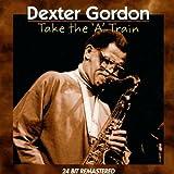 Dexter Gordan Take the A Train