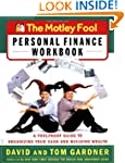 The Motley Fool Personal Finance Work...