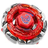 Beyblade Metal Fusion, BB-40 Dark Bull H145SD Battle Top, Balance Type