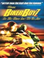 Biker Boyz