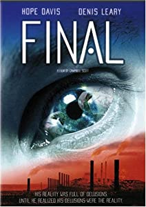Final [Import]