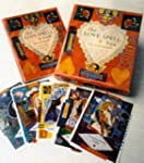 The Love Spells Box: Pack of 30 Love...