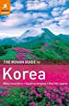 Rough Guide Korea 2e